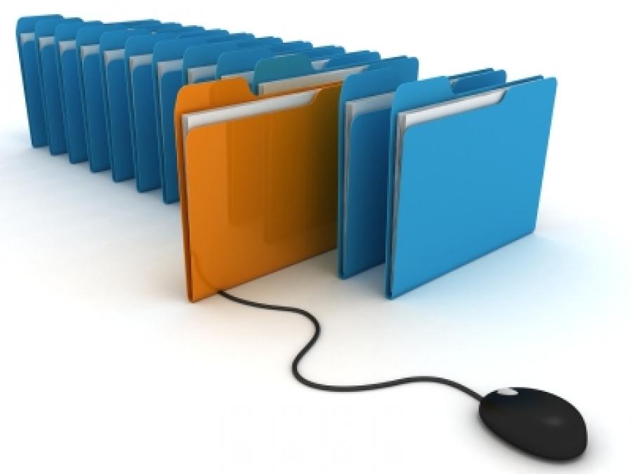 SGV finaliza e instala en los servidores del Gobierno de Aragón su aplicación de gestión documental 'Alejandría'