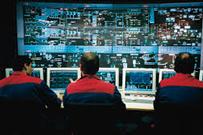Integración de procesos industriales