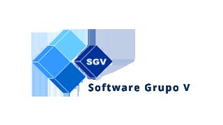 SGV, adjudicatario para la realización de una aplicación de descargas de cartografía, para el Ayuntamiento de Zaragoza
